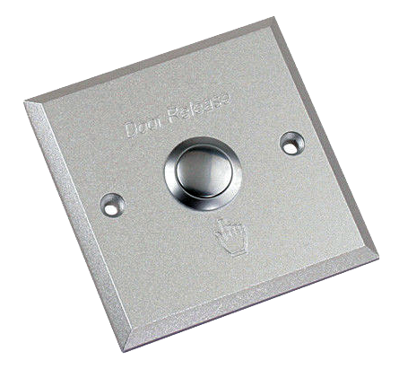 Door Release Button RB002